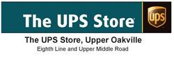 Back Page - UPS Store