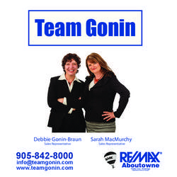 Front Page - Gonin-Braun-page-0