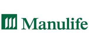 Manu2