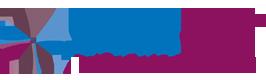 chart-logo-2014