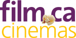 filmCa_Cinemas_logo_colour