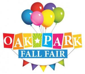 OakParkFallFair_Logo